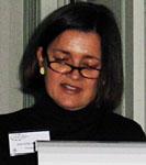 Ana Maria Gonçalves Ávila de Melo