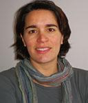 Rana Özbal