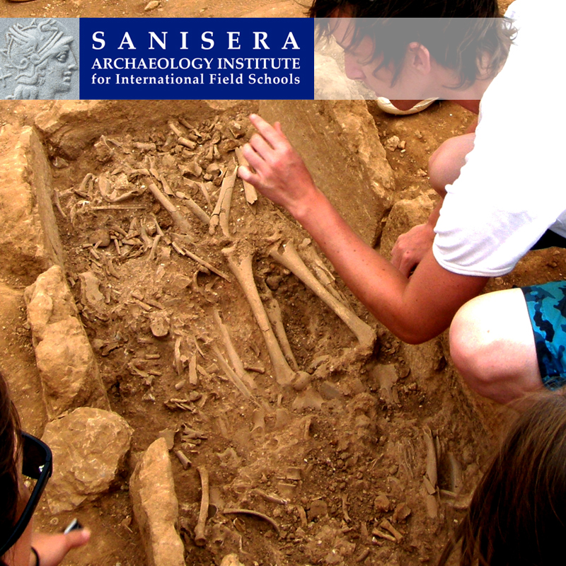 fieldwork in anthroplogy Cultural anthropology is the study of human cultures, beliefs, practices, values thus field work is a crucial component the field of anthropology.