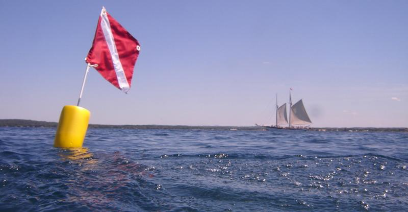 underwater archaeology nautical archaeology society nas bowens am anda