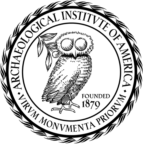 Support the American Institute of Archaeology