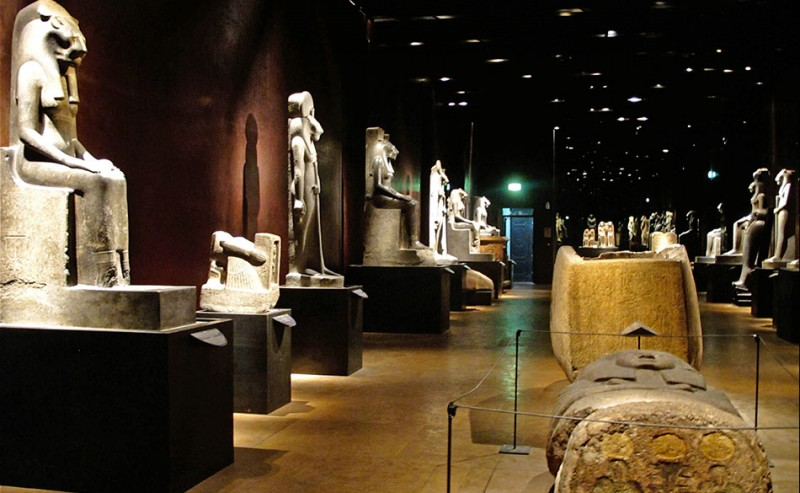 Archaeological Fieldwork Opportunities Bulletin Italy Turin