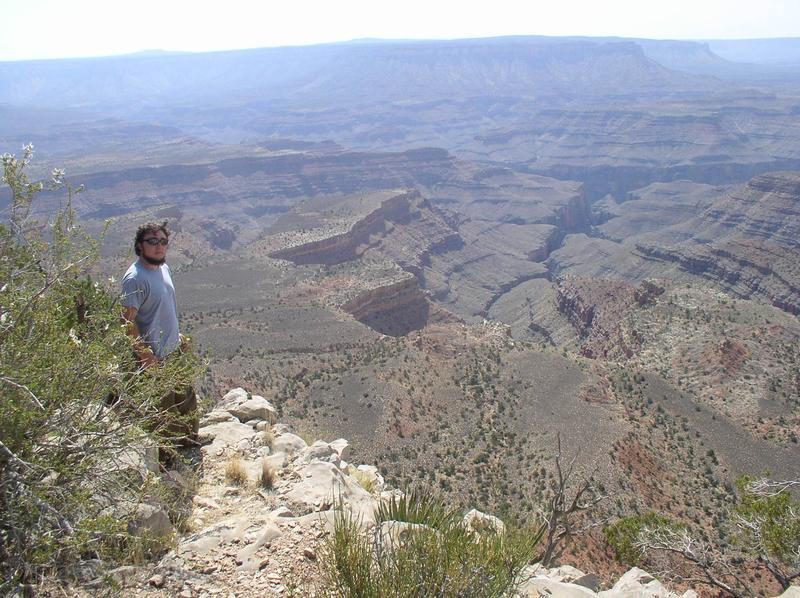 grand canyon university professional research project The master of arts in curriculum and instruction degree program prepares you to   a combination of coursework, research and classroom field experiences  to  support your professional development into an instructional coach, leader and.