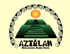 Friends of Aztalan State Park and the Wisconsin Archeological Society to Celebrate National Archaeology Day