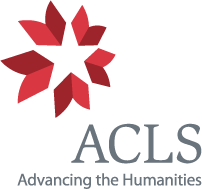 Congratulations to these ACLS Fellowship Winners!