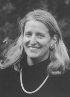 Susan Heuck Allen