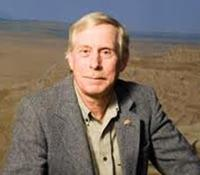 Steven R. Holen