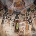 Altar space of St.Peter Church (14th century), Berende, Bulgaria