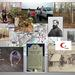 A history of the Stafford Civil War sites in photos