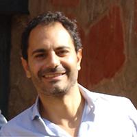 Arch. Carlo Monda