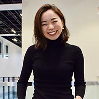Kaoru Yui