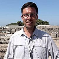 Marcello Mogetta