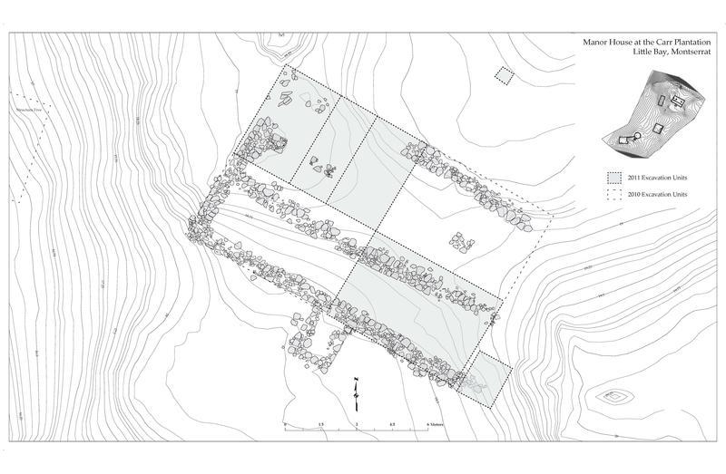 Little House Floor Plans