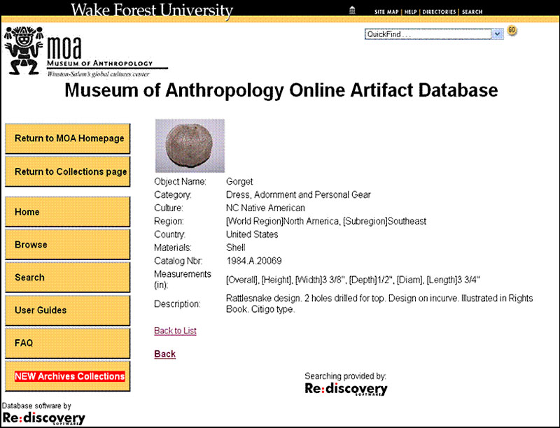 How do Archaeologists Date Artifacts with pictures
