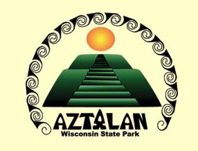 Αποτέλεσμα εικόνας για aztalan state park wisconsin